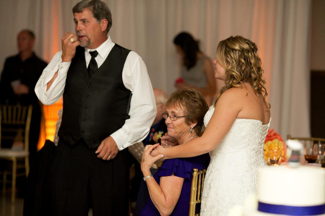 wedding-in-los-cabos_037